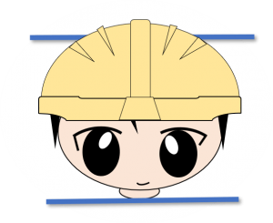 My Approved Construction Materials Site Icon