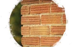 mortar for masonry bricks